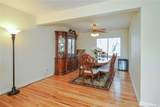 124 Parkview Road - Photo 7
