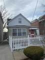 2737 Morgan Avenue - Photo 1