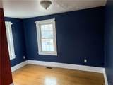 2054 Hamblyn Street - Photo 10