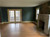 2054 Hamblyn Street - Photo 4