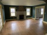 2054 Hamblyn Street - Photo 5