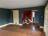 2054 Hamblyn Street - Photo 6