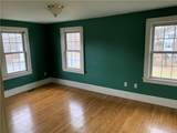 2054 Hamblyn Street - Photo 9