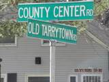 Lot 14 Old Tarrytown Road - Photo 6