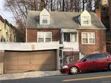 618 Van Cortlandt Park Avenue - Photo 1