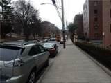 270 Broadway - Photo 2