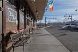 191 Main Street - Photo 3