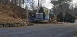 138 Putnam Road - Photo 25