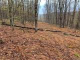 00 Trout Brook Road - Photo 13