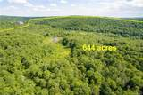 00 Trout Brook Road - Photo 2
