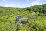 00 Trout Brook Road - Photo 3