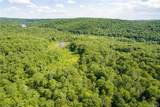 00 Trout Brook Road - Photo 4