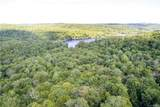 00 Trout Brook Road - Photo 5