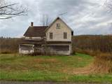 00 Trout Brook Road - Photo 7
