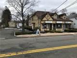 118 Maple Avenue - Photo 1