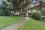 100 Woodlands Avenue - Photo 33