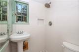 7 Colony Lane - Photo 20