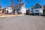 90 & 92 Highland Avenue - Photo 22