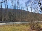 18241 County Highway 17 - Photo 30