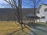 18241 County Highway 17 - Photo 33