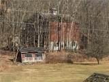 18241 County Highway 17 - Photo 35