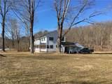 18241 County Highway 17 - Photo 36