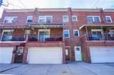 4057 Ely Avenue - Photo 1