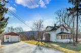 250-252 Old Pawling Road - Photo 4