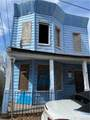 425 Prescott Street - Photo 2