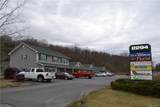 2294 State Route 208 - Photo 16