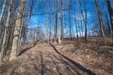 35 Feagles Road - Photo 6