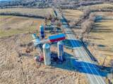 Sanfordville Road & County Highway - Photo 1
