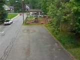 257 Main Street - Photo 2