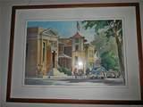 257 Main Street - Photo 20