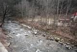 310 County Road 94 - Photo 15