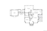 35 Ivy Hill Road - Photo 10