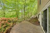 178 Watch Hill Road - Photo 33