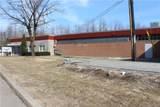 174 Orange Turnpike - Photo 1