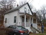 25 Thompson Street - Photo 1