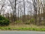 Roosa Gap Road - Photo 8