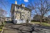 32 Lafayette Drive - Photo 28