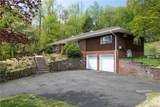 155 Hungry Hollow Road - Photo 2