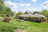 155 Hungry Hollow Road - Photo 25