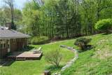 155 Hungry Hollow Road - Photo 26
