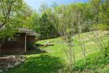 155 Hungry Hollow Road - Photo 27