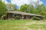 155 Hungry Hollow Road - Photo 28