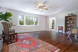 155 Hungry Hollow Road - Photo 4