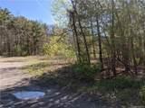 46 Lakeview Drive - Photo 4