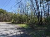 46 Lakeview Drive - Photo 5