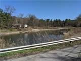 46 Lakeview Drive - Photo 6